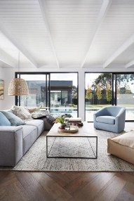 Awesome Modern Living Room Design Ideas For Your Inspiration05