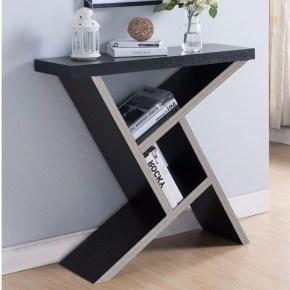 Best Unique Furniture Design Ideas For Your Home03