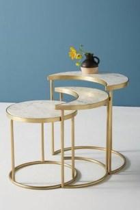 Best Unique Furniture Design Ideas For Your Home14