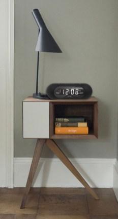 Best Unique Furniture Design Ideas For Your Home25