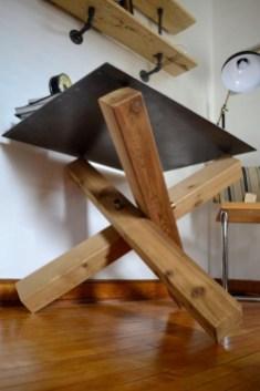 Best Unique Furniture Design Ideas For Your Home33