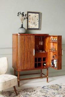 Best Unique Furniture Design Ideas For Your Home41