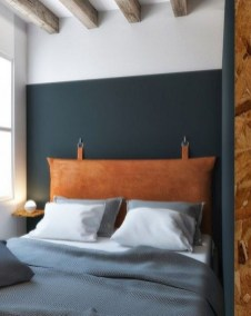 Fabulous Headboard Designs For Your Bedroom Inspiration10