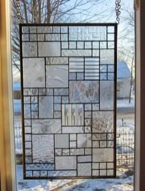 Glass Railing Divider Designs12