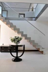 Glass Railing Divider Designs21