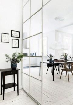 Glass Railing Divider Designs24
