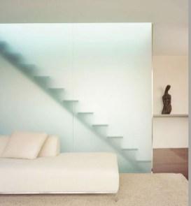 Glass Railing Divider Designs29