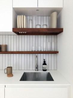 Lovely Kitchen Rack Design Ideas For Smart Mother06
