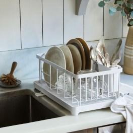 Lovely Kitchen Rack Design Ideas For Smart Mother23