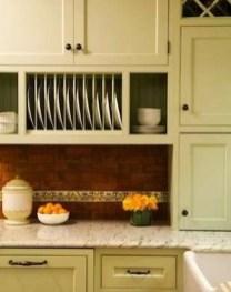 Lovely Kitchen Rack Design Ideas For Smart Mother29