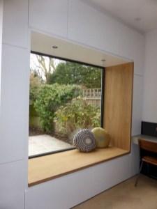 Minimalist Window Design Ideas For Your House02