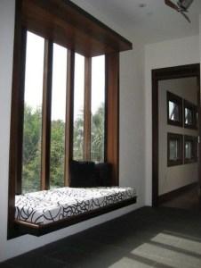 Minimalist Window Design Ideas For Your House04