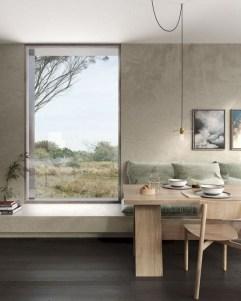 Minimalist Window Design Ideas For Your House12