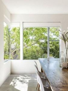 Minimalist Window Design Ideas For Your House19