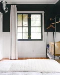 Minimalist Window Design Ideas For Your House20