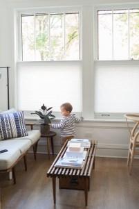 Minimalist Window Design Ideas For Your House21