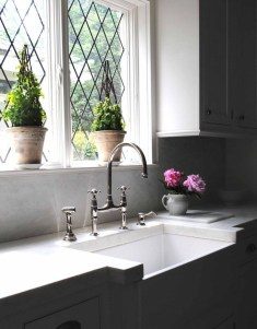 Minimalist Window Design Ideas For Your House23