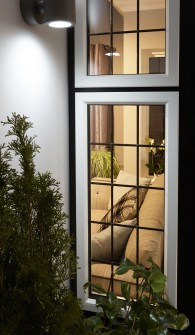 Minimalist Window Design Ideas For Your House30
