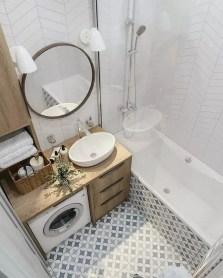 Simple Bathroom Accessories You Can Copy01