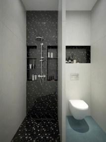 Simple Bathroom Accessories You Can Copy10