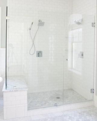 Simple Bathroom Accessories You Can Copy18
