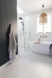 Simple Bathroom Accessories You Can Copy20