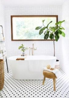 Simple Bathroom Accessories You Can Copy22