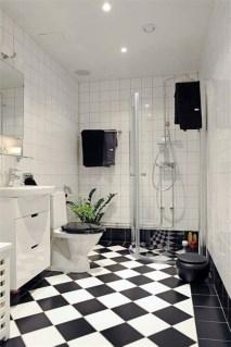 Simple Bathroom Accessories You Can Copy23