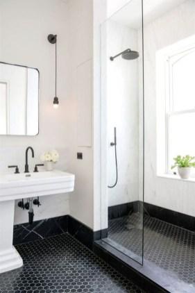 Simple Bathroom Accessories You Can Copy26