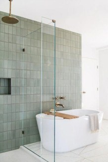 Simple Bathroom Accessories You Can Copy30