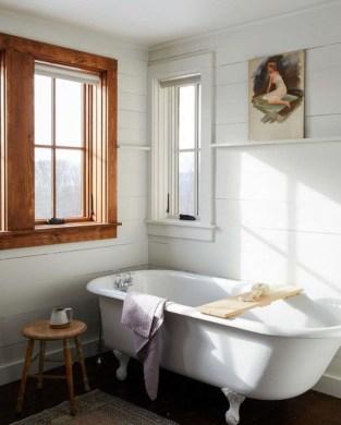 Simple Bathroom Accessories You Can Copy35
