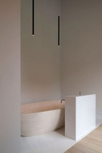 Simple Bathroom Accessories You Can Copy39
