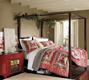 Vintage Nist Bedroom Decoration Ideas That Look More Beautiful08