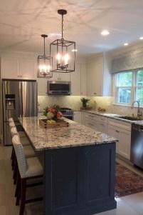Wonderful Economical Kitchen Design And Decor Ideas On A Budget03