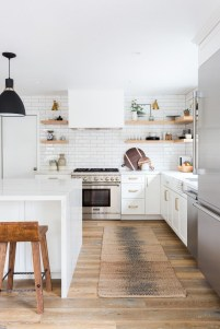 Wonderful Economical Kitchen Design And Decor Ideas On A Budget05