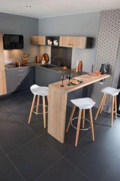 Wonderful Economical Kitchen Design And Decor Ideas On A Budget08