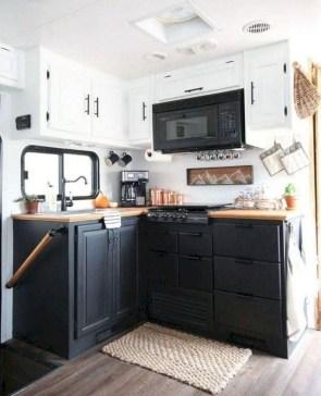 Wonderful Economical Kitchen Design And Decor Ideas On A Budget15