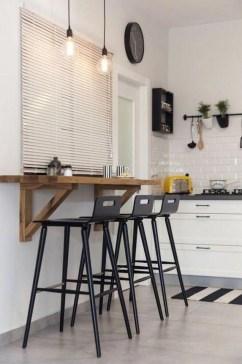 Wonderful Economical Kitchen Design And Decor Ideas On A Budget17