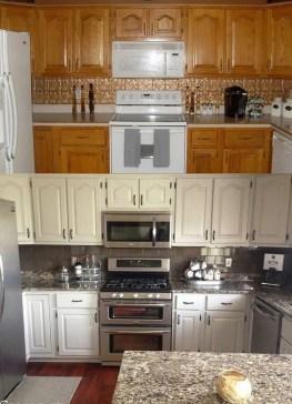 Wonderful Economical Kitchen Design And Decor Ideas On A Budget18