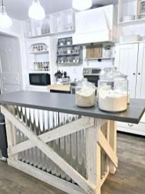 Wonderful Economical Kitchen Design And Decor Ideas On A Budget19