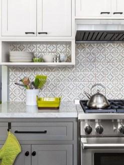 Wonderful Economical Kitchen Design And Decor Ideas On A Budget24