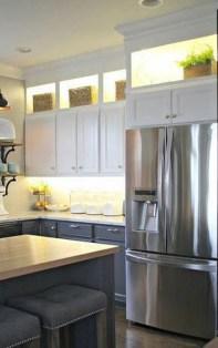 Wonderful Economical Kitchen Design And Decor Ideas On A Budget32