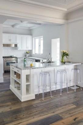 Wonderful Economical Kitchen Design And Decor Ideas On A Budget34