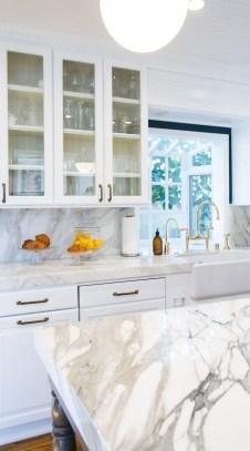 Wonderful Economical Kitchen Design And Decor Ideas On A Budget35