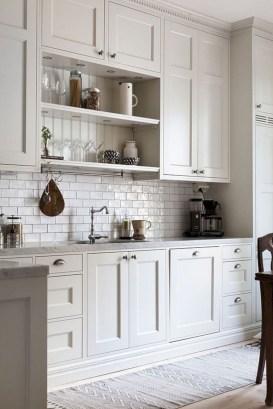 Wonderful Economical Kitchen Design And Decor Ideas On A Budget36