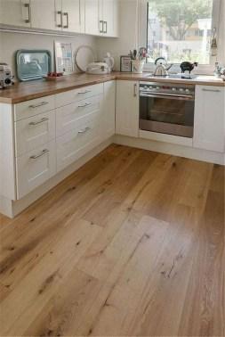 Wonderful Economical Kitchen Design And Decor Ideas On A Budget42