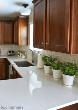Wonderful Economical Kitchen Design And Decor Ideas On A Budget43