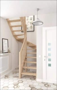 Wonderful Staircase Design Ideas That Inspires Living Room Ideas11