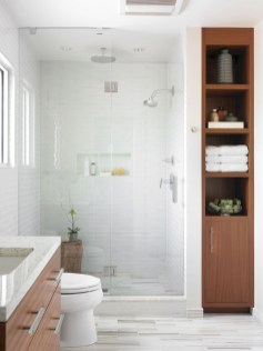 Captivating Small Master Bathroom Ideas01