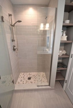 Captivating Small Master Bathroom Ideas06